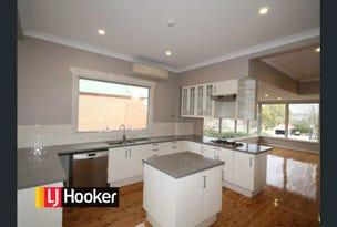 9 Urabatta Street, Inverell, NSW 2360