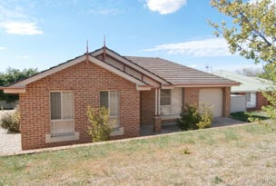 2/5 Dees Close, Bathurst, NSW 2795