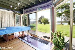 94a Taree Street, Tuncurry, NSW 2428