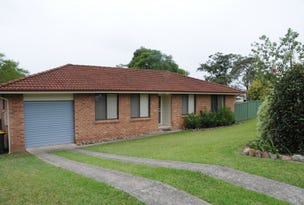 9 Banksia Close, Gloucester, NSW 2422