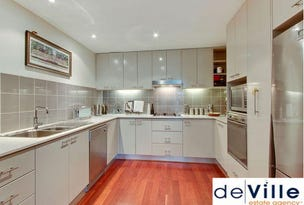 608/12 Pennant Street, Castle Hill, NSW 2154