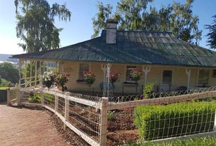 3878 Batlow Road, Batlow, NSW 2730