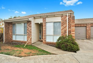 1/5 Figg Place, Palmerston, ACT 2913