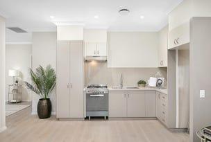 5 Wascoe Street, Leura, NSW 2780