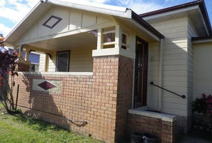 71 River Street, West Kempsey, NSW 2440