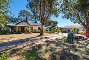 16 Bayly Street, Gulgong, NSW 2852