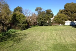 0 farm house 8km from, Yerong Creek, NSW 2642