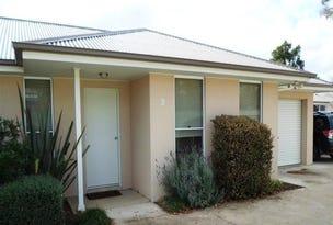 3/61 Lewis Street, Mudgee, NSW 2850