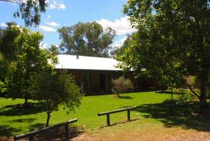 Lot 88 North Forbes Road, Condobolin, NSW 2877