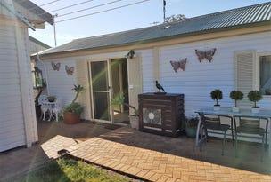 7a Dorothy Ave, Woy Woy, NSW 2256