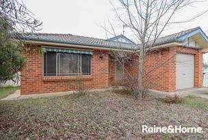 3 Wright Place, Windradyne, NSW 2795