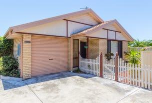 126B Brunker Road, Adamstown, NSW 2289
