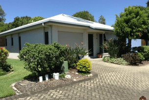 2 Grand Parade, Parrearra, Qld 4575