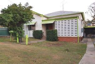 29 Poole Street, Werris Creek, NSW 2341