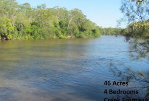 302 Coast Road, Baffle Creek, Qld 4674