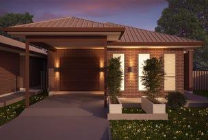Lot 56 New Street, Richlands, Qld 4077