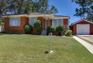 7 MACLEAY STREET, Bradbury, NSW 2560
