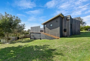 10 Russell Crescent, Sorrento, Vic 3943