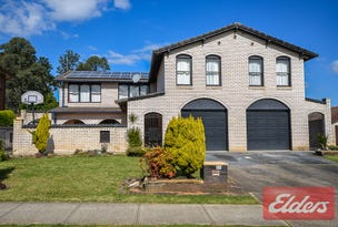 24 Solander Road, Kings Langley, NSW 2147