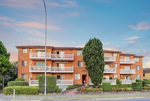 17/678 Rocky Point Road, Sans Souci, NSW 2219