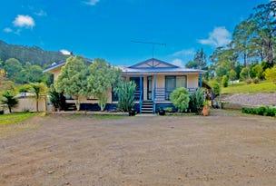 415 Glendonald Road, Hazelwood South, Vic 3840