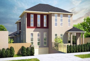 2/55 Tungarra Rd, Girraween, NSW 2145