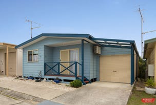 29 FIRST STREET, Wonthaggi, Vic 3995