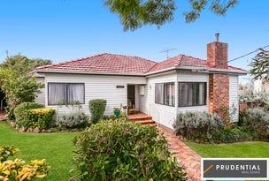 4 Murrandah Avenue, Camden, NSW 2570