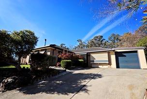 85 Gilbert, Tumbarumba, NSW 2653