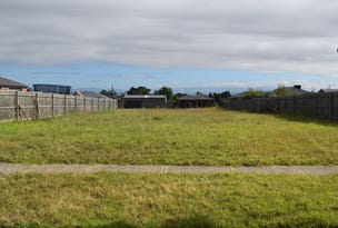 Lot 127 Vincent Boulevard, Trafalgar, Vic 3824