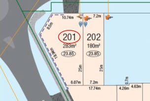 Lot 201, Muriel Court, Cockburn Central, WA 6164