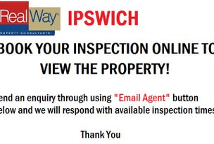 2/15 South Street, Ipswich, Qld 4305