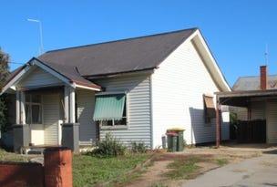 39 Kars Street, Maryborough, Vic 3465