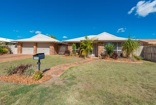 3 Sweeney St, Bundaberg North, Qld 4670