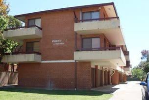 15/15 Preston Street, Jamisontown, NSW 2750