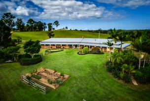 524 South Bank Road, Tamban, NSW 2441