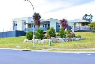 47 Glen Mia Drive, Bega, NSW 2550