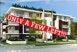 89-93 Wentwort Ave, Wentworthville, NSW 2145