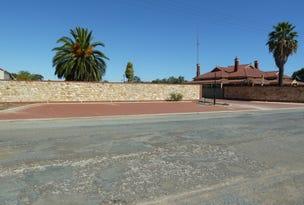 - Powell Terrace, Kadina, SA 5554