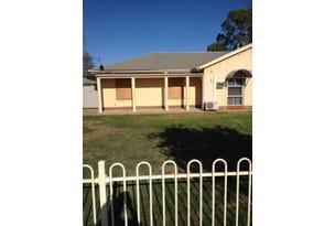 5 Caldecott Street, Port Pirie, SA 5540