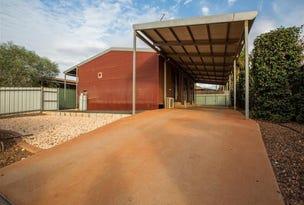 14 Centennial Loop, South Hedland, WA 6722