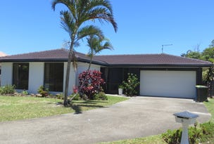 5 Rous Place, East Ballina, NSW 2478