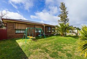 57 Church Street, Kangaroo Flat, Vic 3555