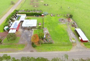 1  Nelsons Road, Cobden, Vic 3266