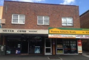 2/27-29 Station Street, Wentworthville, NSW 2145