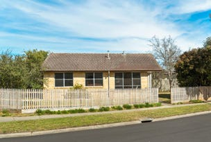 2 Burdett Street, Frankston North, Vic 3200