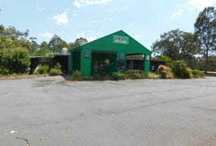 355A Tarean Road, Karuah, NSW 2324