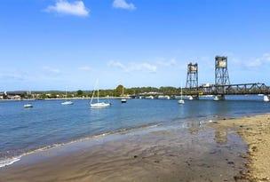 50/1-9 Wharf Road, North Batemans Bay, NSW 2536