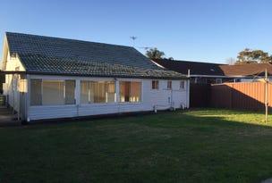 18B Fraser Street, Macquarie Fields, NSW 2564