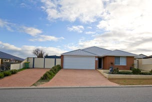 19 Dunsborough Court, Dawesville, WA 6211